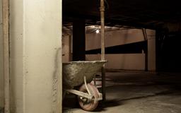 © 2012 James Sinks