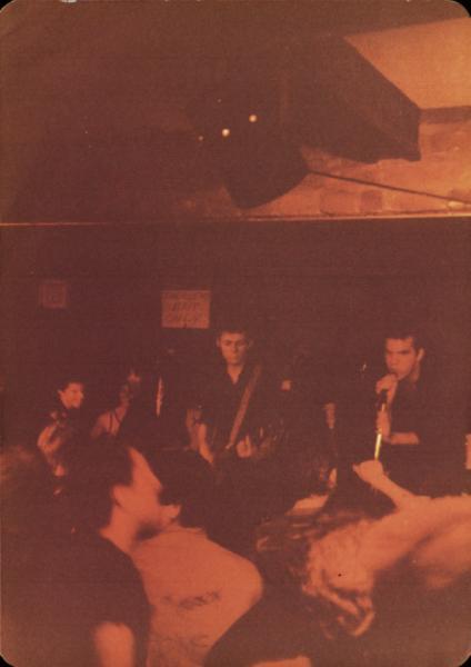 BMB 1980