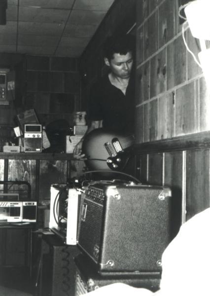 bmb rehearsing