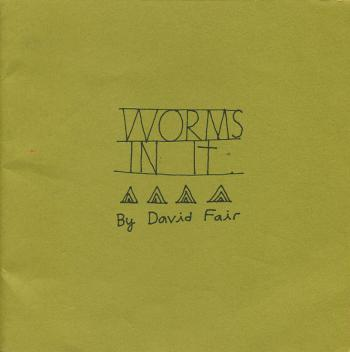 worms in it cover