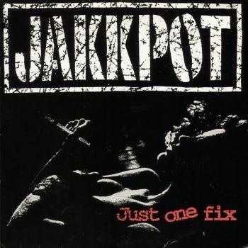 jakkpot front cover