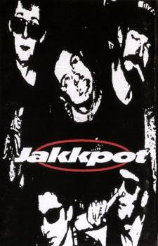 jakkpot cover