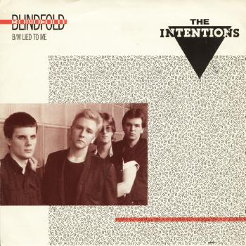 intentions front cover