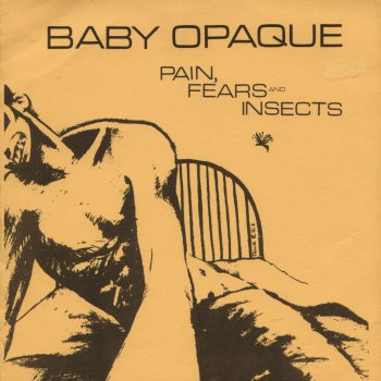 baby opaque front cover
