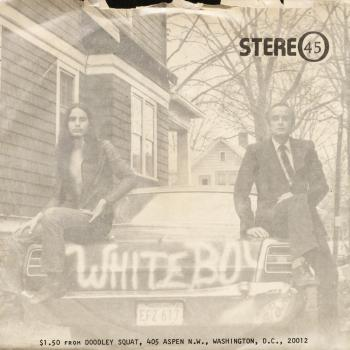 white boy back cover