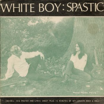 white boy front cover