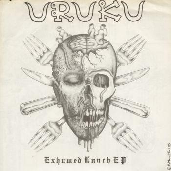uruku front cover