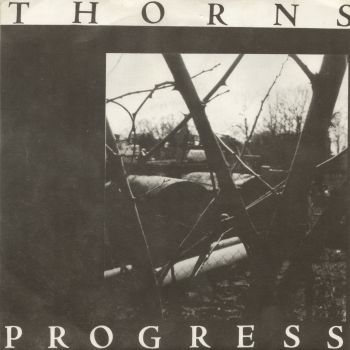 thorns front cover
