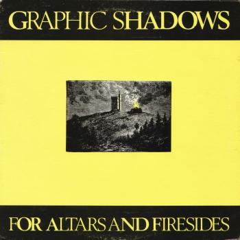 graphic shadows front cover