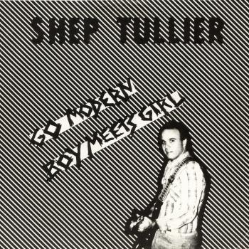 shep tullier front cover