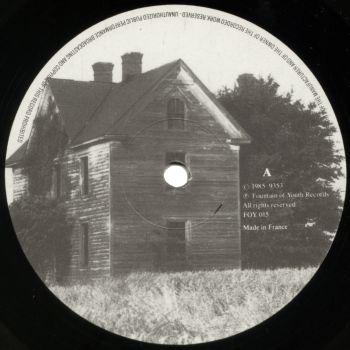 9353 black vinyl