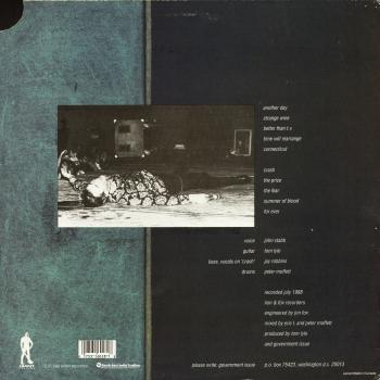 gi back cover