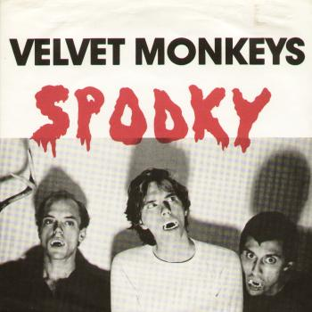 velvet monkeys front cover
