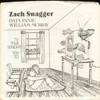 zach swagger front cover