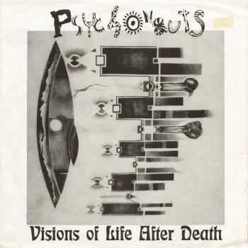 psychonauts front cover