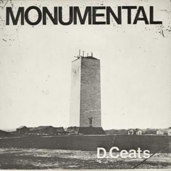 d.ceats front cover