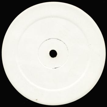 best of limp test pressing
