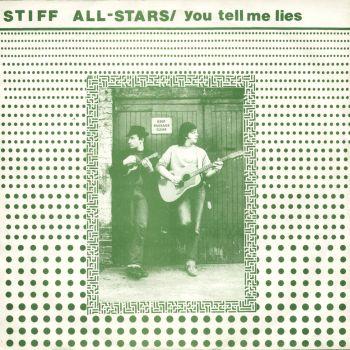 stiff all stars cover