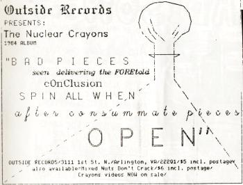 nuclear crayons ad