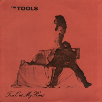 tools front cover