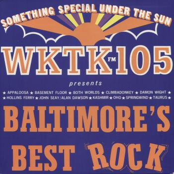 wktk front cover