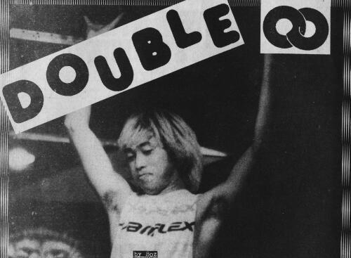 Double O