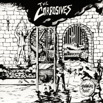corrosives cover