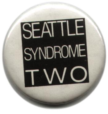 seattle syndrome 2 advertisement
