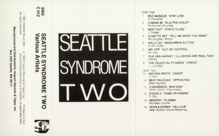 seattle syndrome 2 jcard