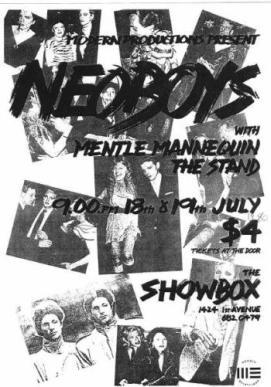 july 19 flyer