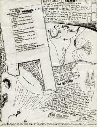 accused lyric sheet